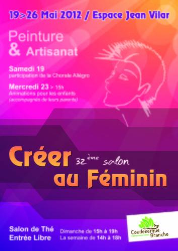 affiche-creer-au-feminin.jpg