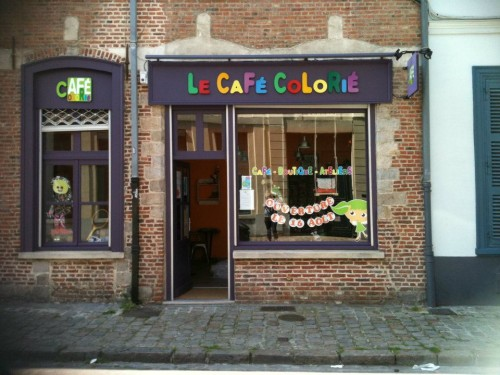CAFECOLORIE02